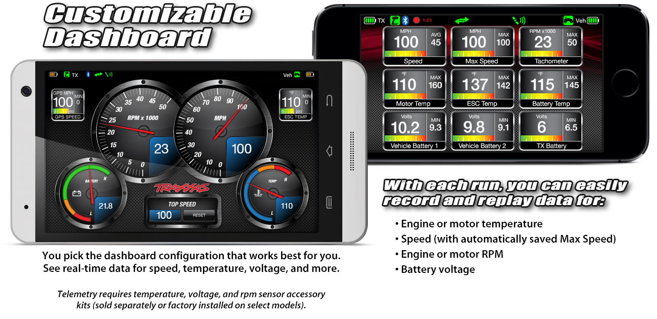6510-TQi-BT-customizable-dashboard-100mp