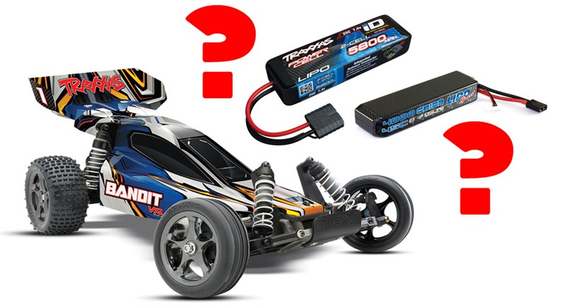 How-to-buy-a-battery-pack-for-your-Traxxas-vehicle-1-p.jpg