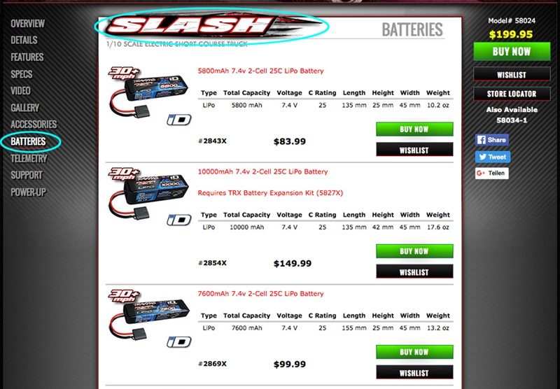 How-to-buy-a-battery-pack-for-your-Traxxas-vehicle-2-p.jpg