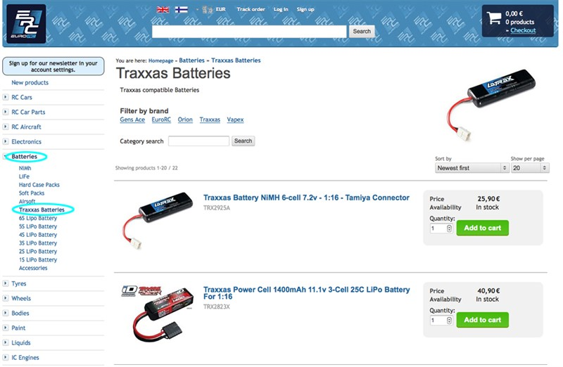 How-to-buy-a-battery-pack-for-your-Traxxas-vehicle-6-p.jpg