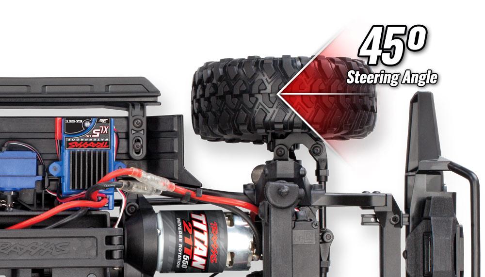Steering-angle_1e550ea.jpg