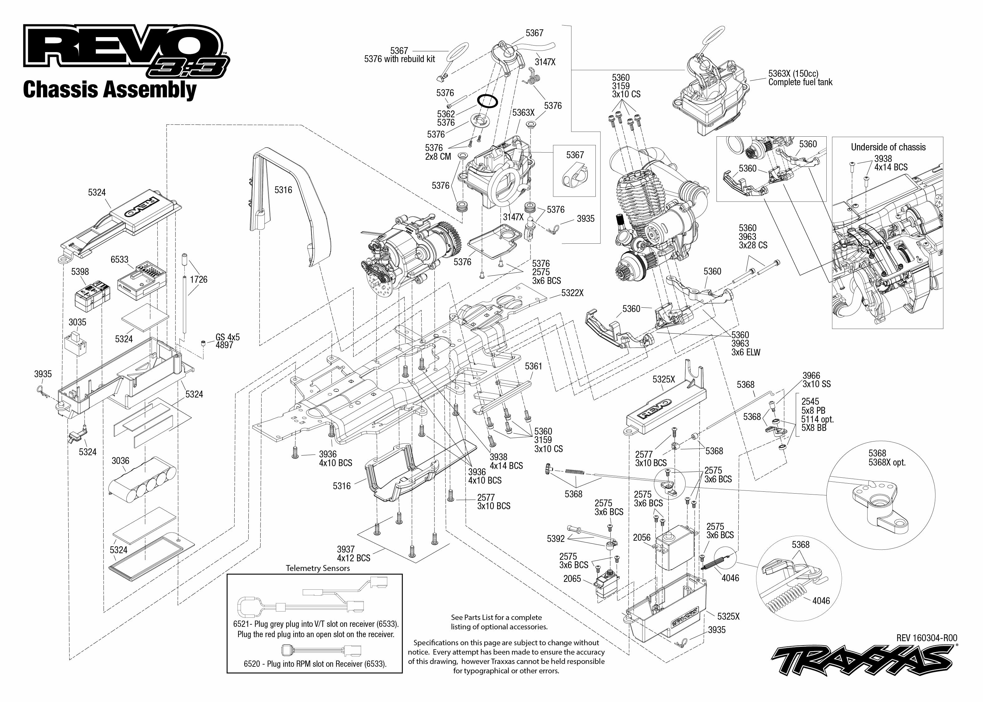 traxxas 3 3 engine diagram 3 6 engine diagram