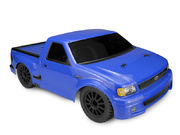 JConcepts 1999 Ford Lightning - Scalpel Body