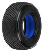 "Pro-Line Pin Point SC 2.2""/3.0"" Z3 (Medium Carpet) Off-Road Carpet Tires"