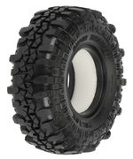 "Pro-Line Interco TSL SX Super Swamper 1.9"" G8 Rock Terrain Truck Tires (2)"