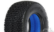 "Pro-Line Caliber 2.0 SC 2.2""/3.0\"" M4 (SuperSoft) Tires (2)"