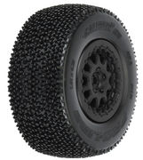 "Pro-Line Caliber 2.0 SC 2.2""/3.0\"" M3 (Soft) Tires Mounted (2)"