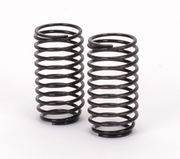 Schumacher Big Bore Spring  Long - 3.5 pr