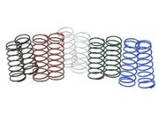 Team Associated Front Buggy Spring Kit (B4/B44)