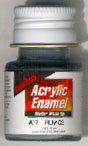 Pactra Acrylic Enamel Thinner (10ml)