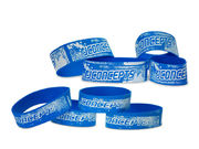 JConcepts Tire Mounting Rubber Bands (8)