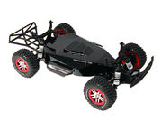 JConcepts Traxxas Slash 4x4 Overtray