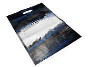 JConcepts Resealable storage bags - 10 pc