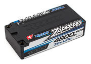 Reedy Zappers 4800mAh 7.6V 100C Shorty