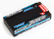 Reedy Zappers SG 3600mAh 110C 7.6V LP Shorty