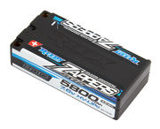 Reedy Reedy Zappers SG2 5800mAh 80C 7.6V Shorty