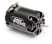 Reedy Sonic 540-M3 Motor 10.5 SS Modified 1s Spec