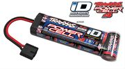 Traxxas Power Cell 4200 mAh NiMH Batteries 2950X ID