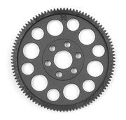 Xray Spur Gear 99T / 48