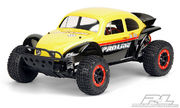 Pro-Line VW Baja Bug for Slash & 4x4