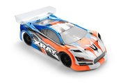 Xray GTX8.2 - 1/8 Luxury Nitro On-Road GT Car Kit