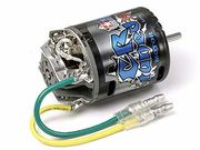 Tamiya CR-Tuned 35T 540 Brushed Motor