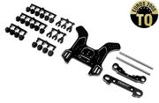 Xray Euros'05 Tq Rear Suspension - Set