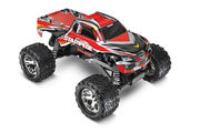 Traxxas Stampede Monster Truck 1:10 Ready To Run 2.4GHz