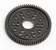Team Associated 69T 48P Spur Gear