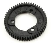 Traxxas 32P Center Differential Spur Gear (54T) (Slash 4x4)