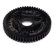 Integy 32Dp Metal Spur Gear for Traxxas 4X4 1/10