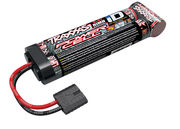 Traxxas NiMH Battery 8,4V 5000mAh Series 5 iD-connector