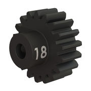 Traxxas Pinion Gear 18T-32P Hardened Steel