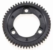 Traxxas 32P Center Differential Spur Gear (52T) (Slash 4x4)