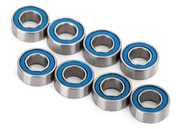 Traxxas Ball Bearing 4x8x3 (8)
