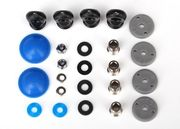 Traxxas Rebuild kit GTR-shocks (2)