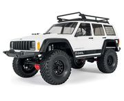 Axial SCX10 II 2000 Jeep Cherokee 4WD Scale Crawler KIT