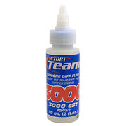 Team Associated Silicone Differential Fluid 3000cst
