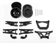 Pro-Line Suspension Kit Slash ProTrac