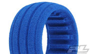 Pro-Line 1:10 V2 Closed Cell Rear Foam (2)