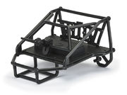 Pro-Line Back-Half Cage For 1:10 Crawler Body