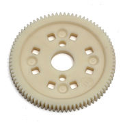 Team Associated RC10 Spur Gear - 81T - 48P