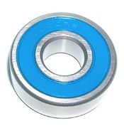EuroRC Deep Groove Ball Bearing 8x16x5mm S688-2RS (10)