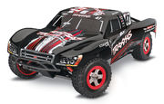 Traxxas Slash 1:16  4x4  RTR 2.4GHz TQ