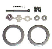 Team Associated Diff Rebuild Kit