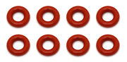 Team Associated RC8B3 Shock O-Rings (8)