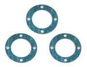 Team Associated Diff Case Gasket, V2 (3)