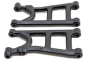 RPM Rear A-arms for the ARRMA Big Rock 4×4, Senton 4×4 & Granite 4×4