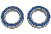 RPM Replacement Bearings for RPM X-Maxx Oversized Axle Carriers