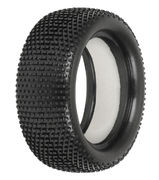 "Pro-Line Hole Shot 2.0 M4 2.2"" 4wd Buggy Front Tires (2)"